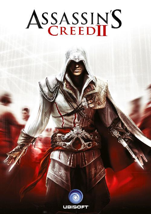 assassins_creed_2_500