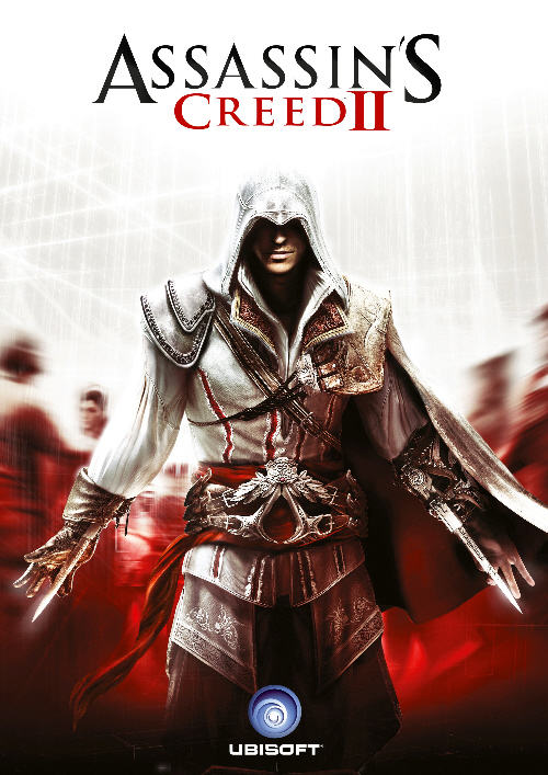 assassins_creed_2_500