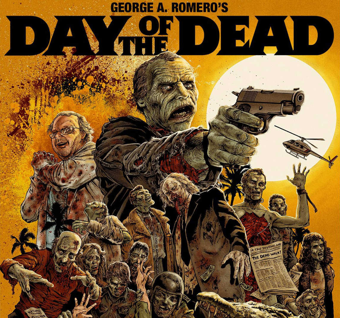 day-of-the-dead_00