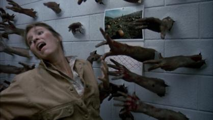 day-of-the-dead_02