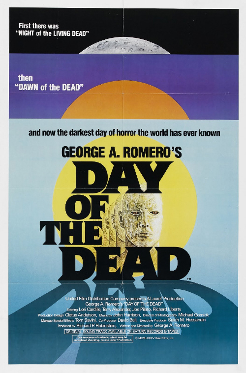day-of-the-dead_500