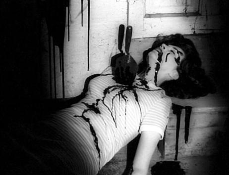 die-nacht-der-lebenden-toten_01