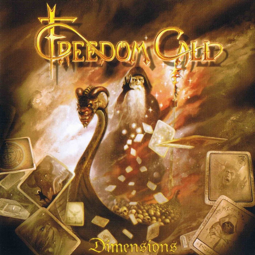 freedom-call_dimensions_500