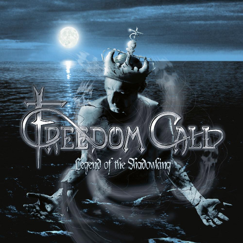 freedom-call_legend-of-the-shadowking_500