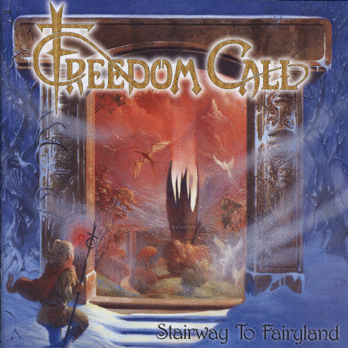 freedom-call_stairway_500