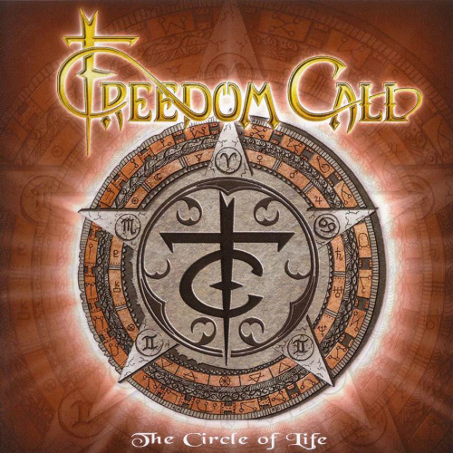 freedom-call_the-circle-of-life_500