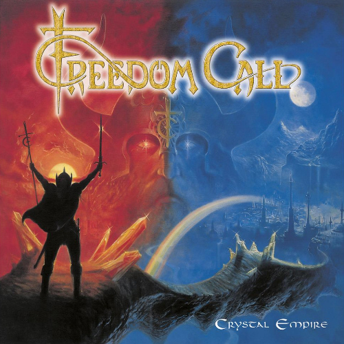 freedom_call_crystal_empire_500