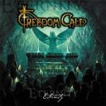 freedom_call_eternity_500