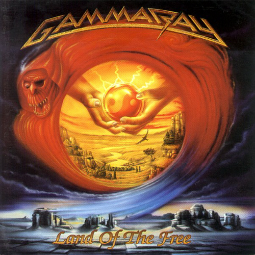 gamma-ray_land-of-the-free_500