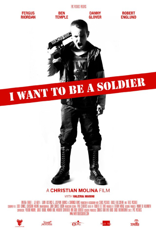 i-want-to-be-a-soldier_500