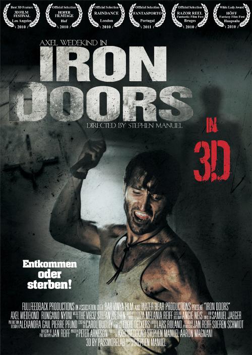 iron-doors_500