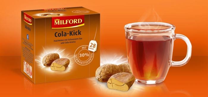 milford_tee_colakick_full