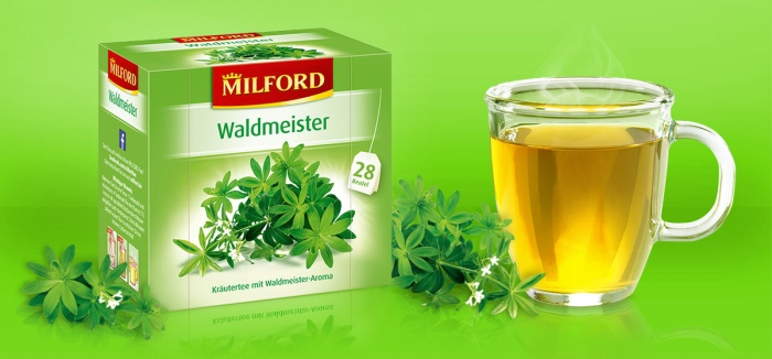 milford_tee_waldmeister_full