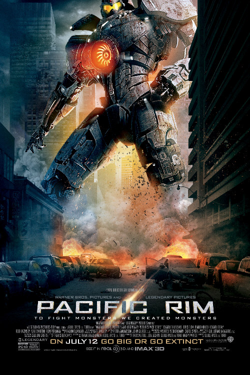 pacific-rim-poster_500