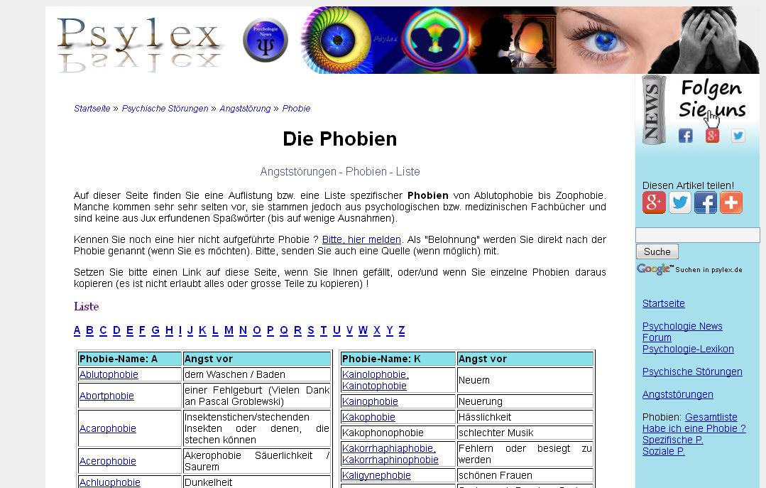 screenshot_psylex_full