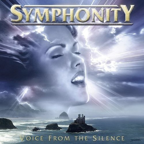 symphonity_voices-from-the-silence_500