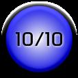 100button