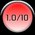 10button
