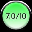 70button