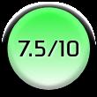 75button