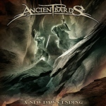 ancient-bards_a-new-dawn-ending_500