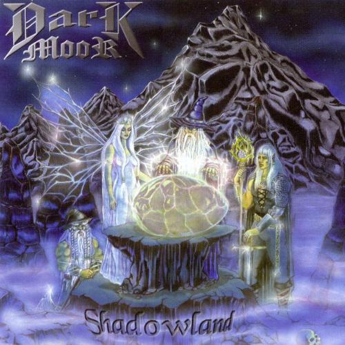 dark-moor-shadowland_500