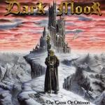 dark-moor-the-gates-of-oblivion_500