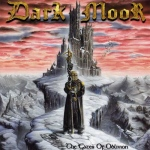 dark-moor-the-gates-of-oblivion_500