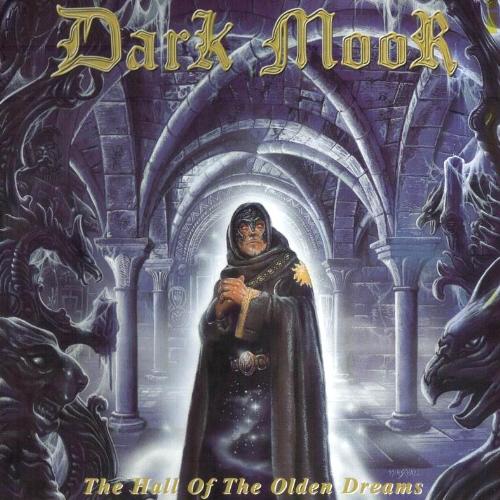 dark-moor-the-hall-of-olden-dreams_500