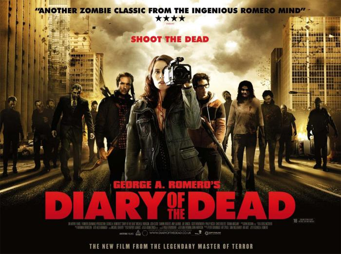 diary-of-the-dead_00