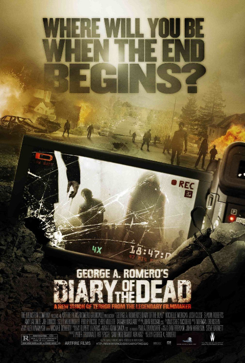 diary-of-the-dead_500