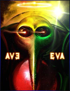 eva_epic_artwork