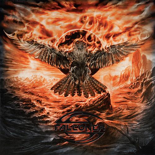 falconer-black-moon-rising_500