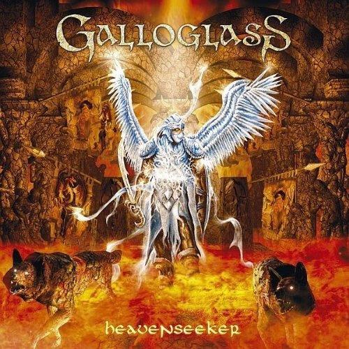 galloglass-heavenseeker_500
