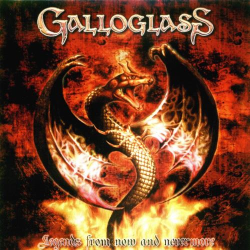 galloglass-legends_500