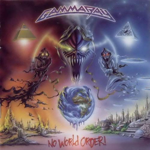 gamma-ray_no-world-order_500