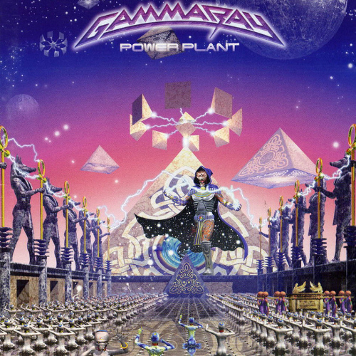 gamma_ray_powerplant_500