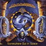 gamma_ray_somewhere_500