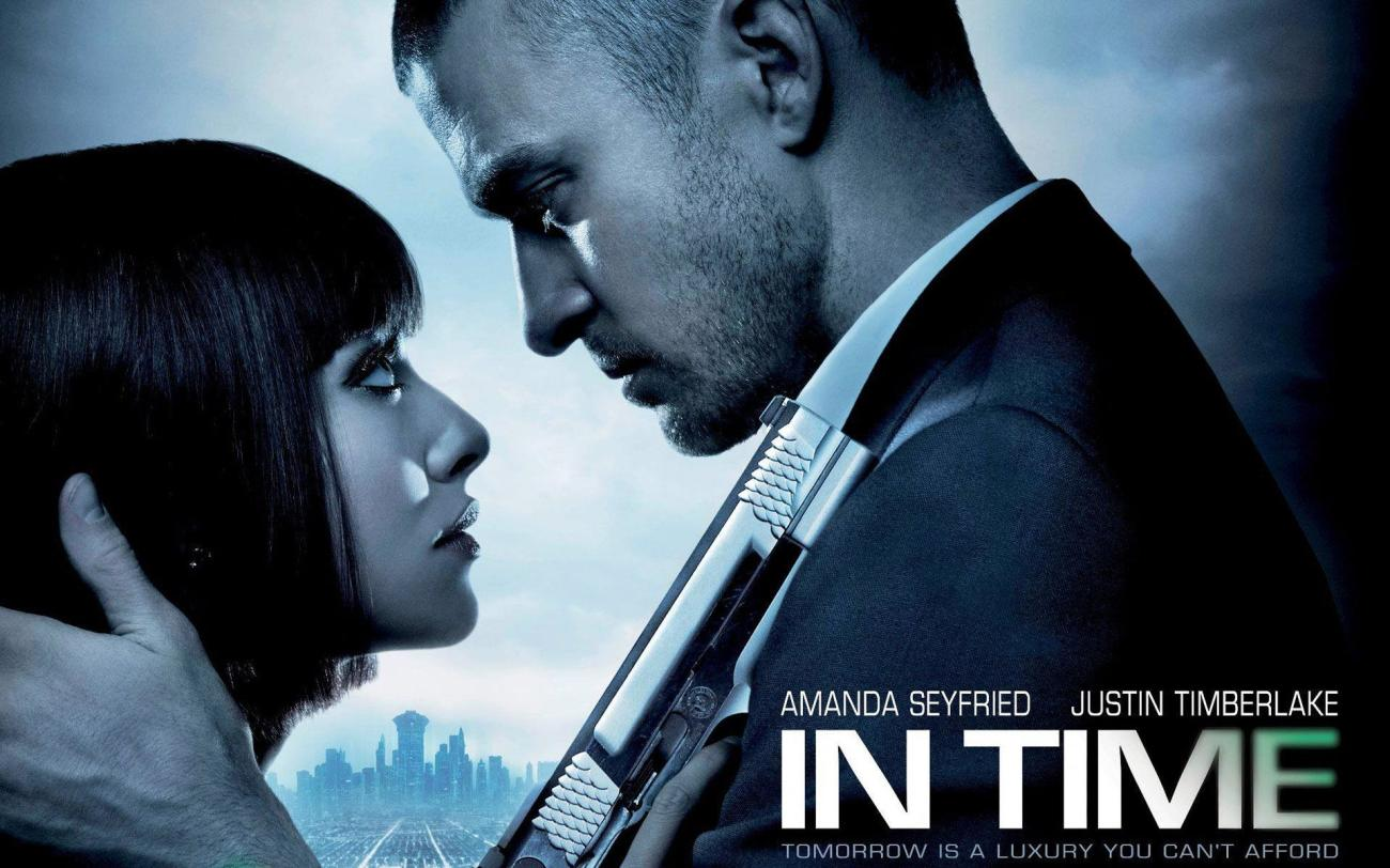in-time_00