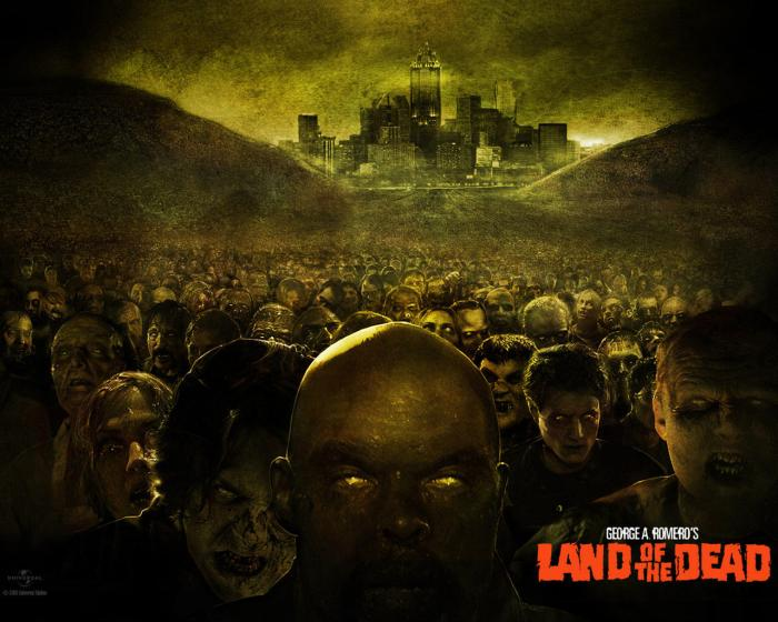 land-of-the-dead_00