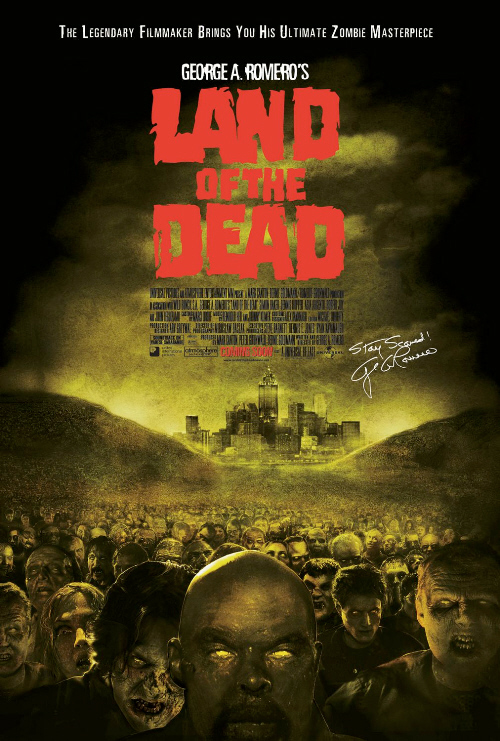 land-of-the-dead_500