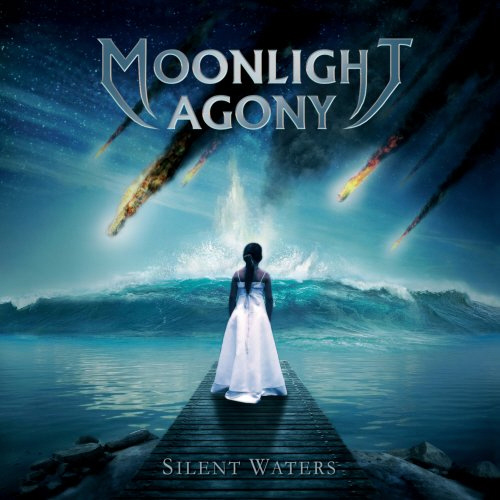 moonlight-agony_silent-waters_500
