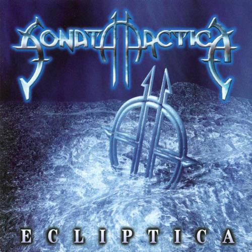 sonata_arctica-ecliptica_500