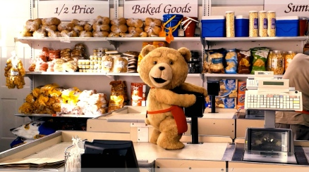 ted-film_01