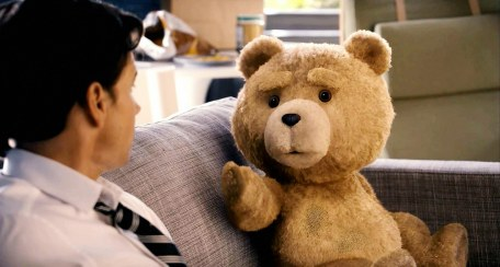 ted-film_02