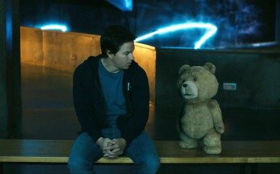 ted-film_03