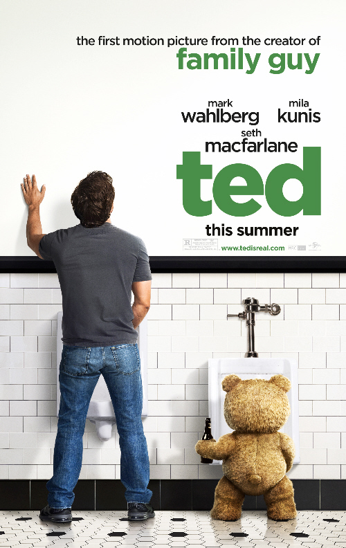 ted-film_500