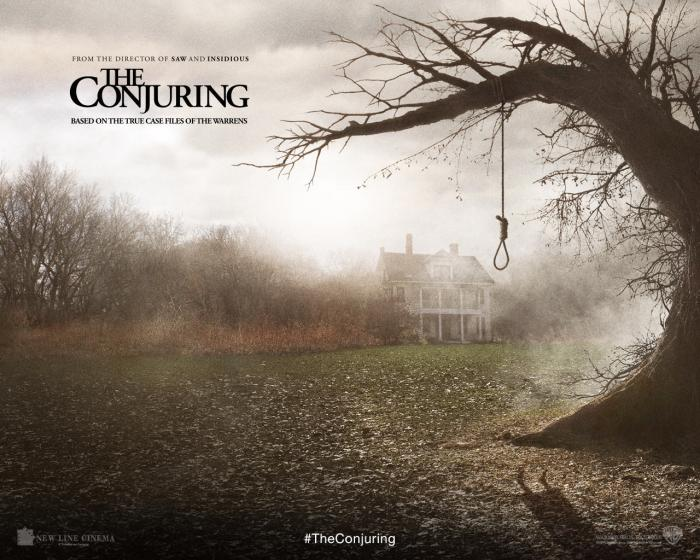 the-conjuring_00
