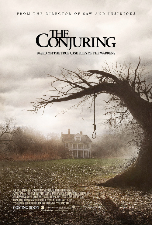 the-conjuring_500