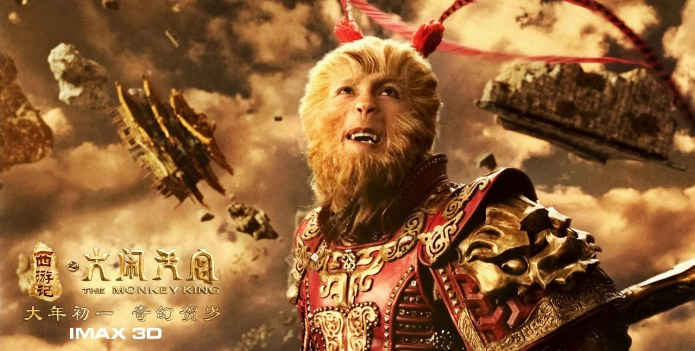 the-monkey-king_03